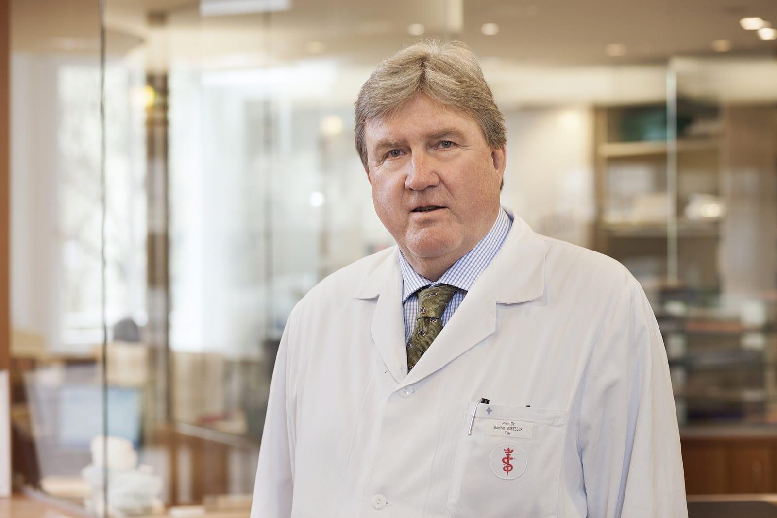 primarius-dr-guenther-mostbeck-internist-gastroenterologe-wien-evangelisches-krankenhaus2.jpg